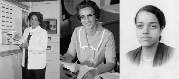 real-women-of-hidden-figures