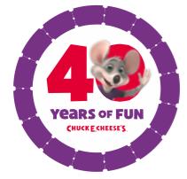 40yearsoffun_logo1