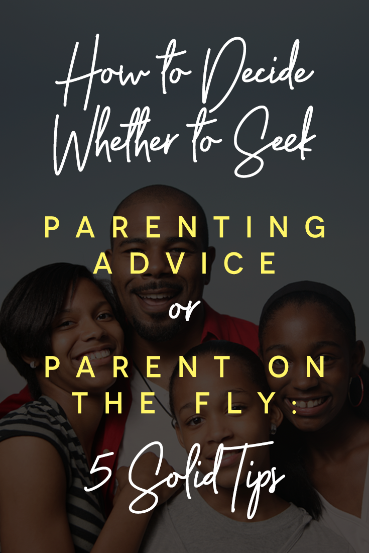 5-solid-parenting-tips