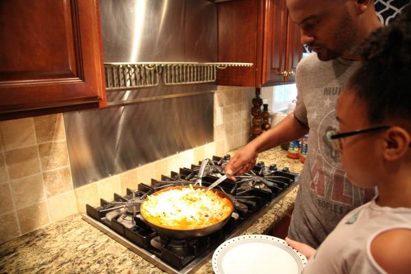 dads-night-pasta-recipe