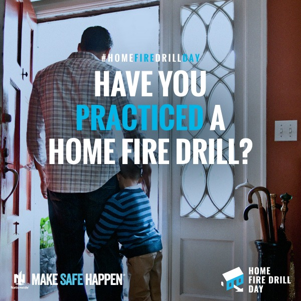 msh_practicehomefiredrill_fb