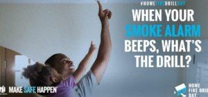 msh_smokealarmbeeps_twitter