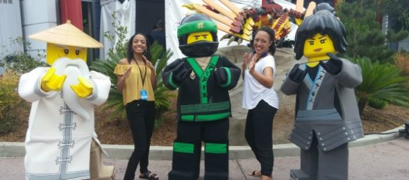 tylers-at-lego-ninjago-screening