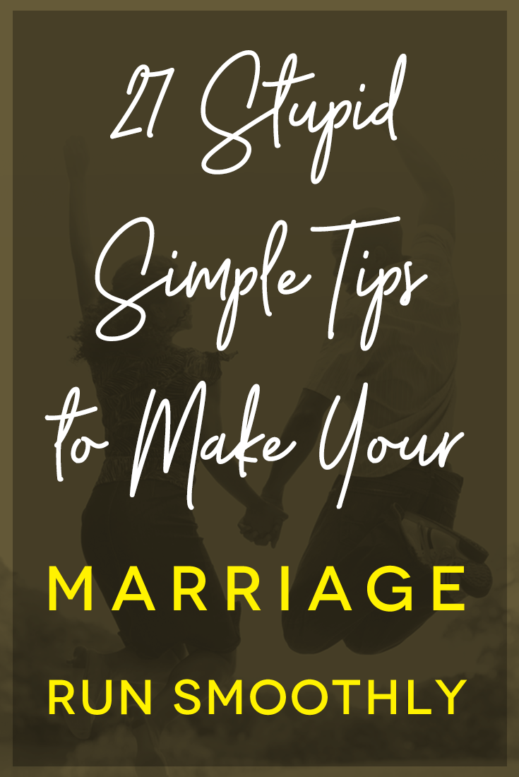 listicle-title-27-stupid-simple-tips-1